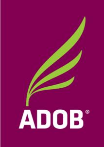 ADOB-5bb5a076aef78