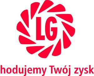 Limagrain_LG_logo-57df73f23242c